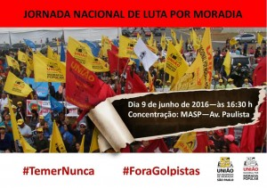 Jornada Nacional