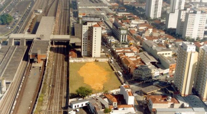 Mutirão Belém – Veja aqui as famílias já aprovadas